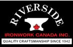 Riverside Ironwork Canada Inc.